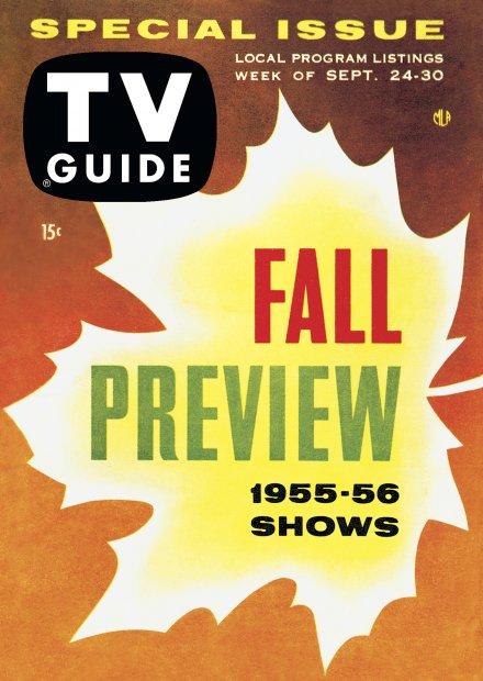 tv guide magazine customer service