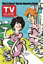 TV Guide Magazine July 29-August 4 1978 Saturday Night Live EX 062816jhe