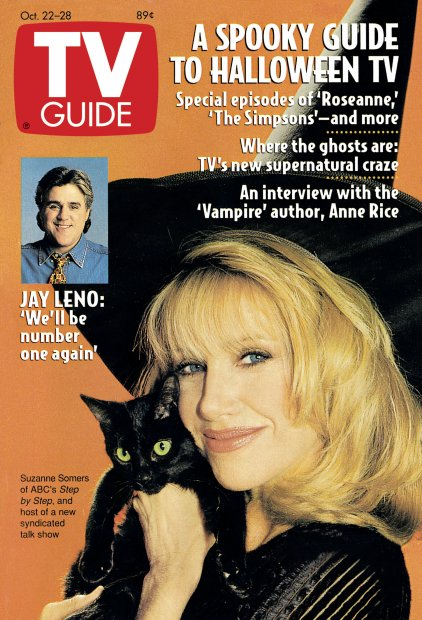 Fashion Book Cover Archive ~ Tv guide magazine the cover archive today