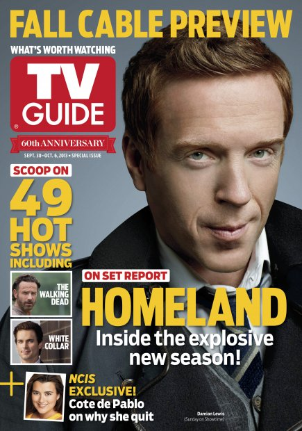 Tv guide usa 15 september 2014 » giant archive of downloadable.