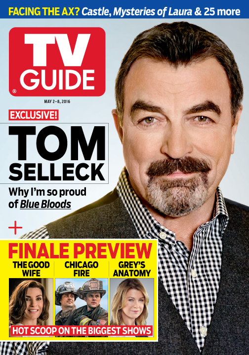 Why America Loves Blue Bloods The Official Site Of Tv Guide Magazine