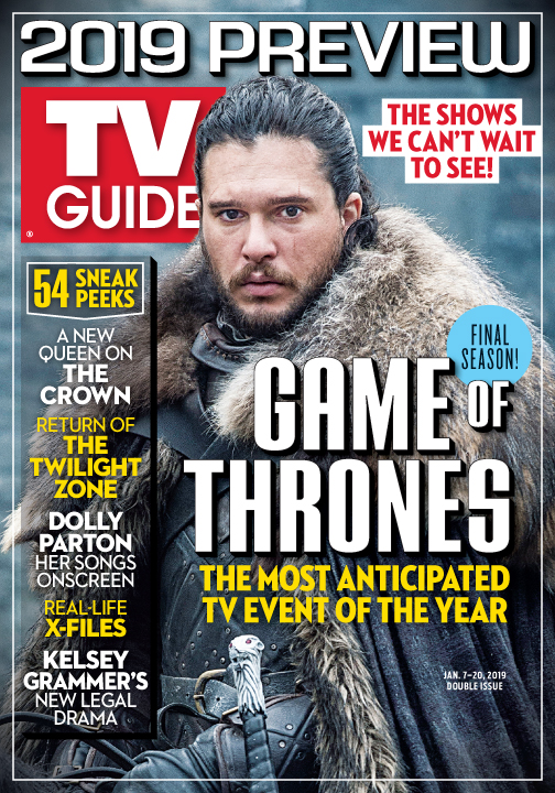 2019 preview game of thrones final season the most anticipated tv